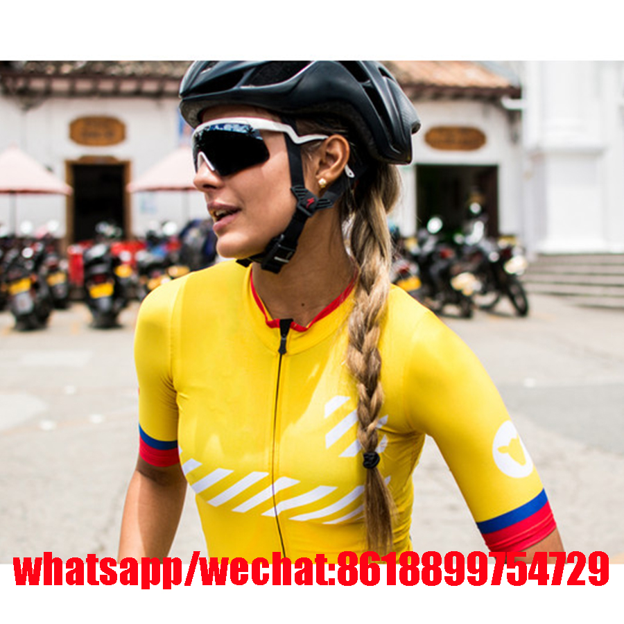 blacksheep team 2019 female racing wear aero cycling jersey women clothing sets bike gear ropa ciclismo bicicleta mtb suit mujer