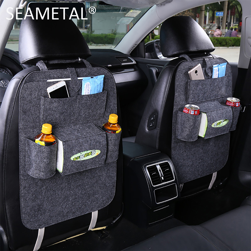Universal-For-Car-Cover-Car-styling-Car-Styling