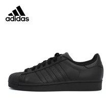 Popularne Adidas Oryginały Trampki kupuj tanie Adidas