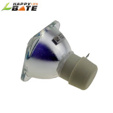 HAPPYBATE Free Shipping Original Bare Lamp (OB) 5J.J9W05.001 for MW665/MW665+ Projector все цены