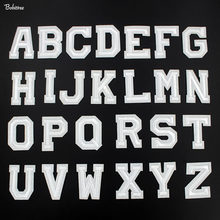 Popular Embroidery Alphabets Free-Buy Cheap Embroidery Alphabets