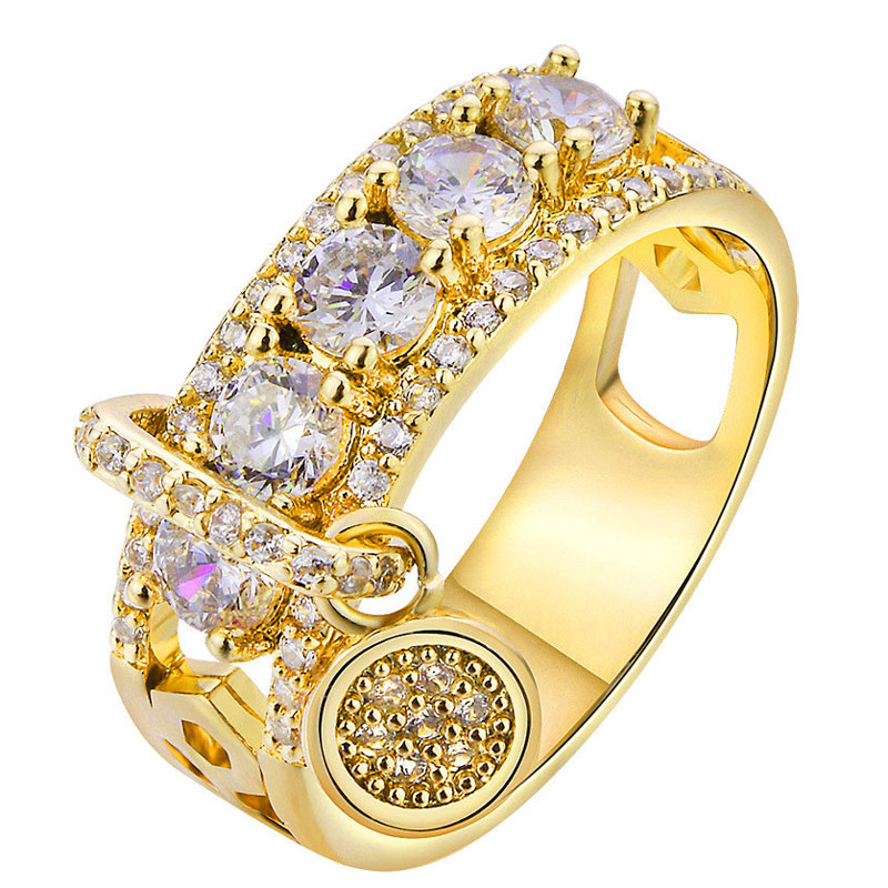 ZORCVENS-New-Arrival-Vintage-Rose-Gold-Filled-Wedding-Rings-For-Women-Fashion-Jewelry-Luxury-White-Zircon (5)