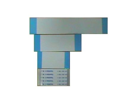 5PCS/LOT For TC35I/GTM900C/M16 Module Flat Cable /4MM Flexible Flat Cable For Development Board Module