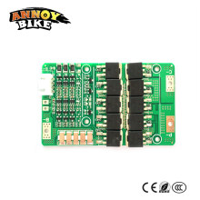 4S 12V 100A Electric Bicycle Battery Li-ion Lithium Battery Protection Board Balance Integrated Circuits Electronic Module(China)