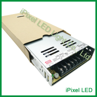 Factory Direct Sale CE ROHS Approval 5v 12v 24v Led Power Supply