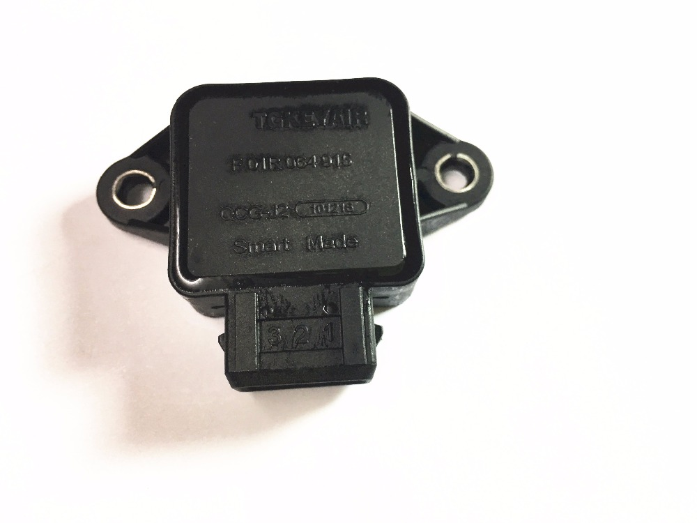 throttle position sensor for benelli tnt600 bn600 stels. Black Bedroom Furniture Sets. Home Design Ideas
