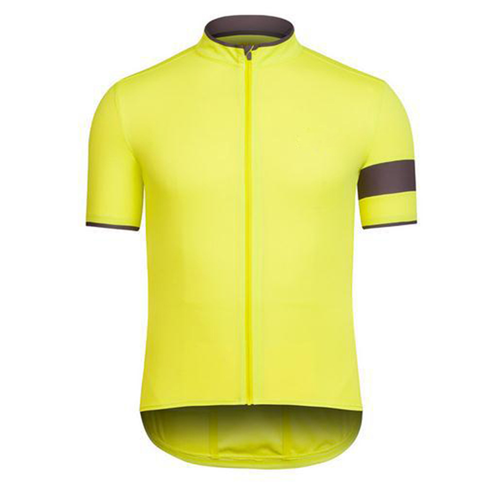 2018 Team Ropa Ciclismo Cycling Jerseys 17 Style Summer Mountian Bicycle Clothing/MTB Bike Clothes For Man