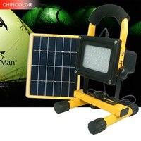 Solar Lamp Camp Light Portable Led Bulb Outdoor Lamp Led Lighting Emergency Lights For Camping Travel
