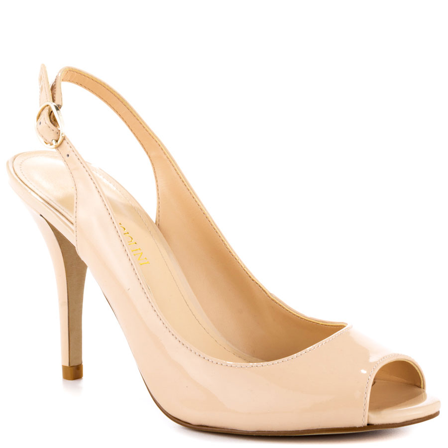 <font><b>Nude</b></font> Patent Leather Women <font><b>Sandals</b></font> <font><b>Stilettos</b></font> <font><b>Peep</b></font> <font><b>Toe</b></font> Women Shoes <font><b>Sandals</b></font> With <font><b>Heels</b></font> Made-to-order Plus Size Heeled <font><b>Sandals</b></font>