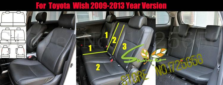 4 in 1 car seat 22