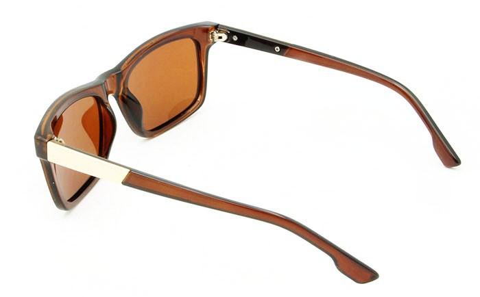 Evoke Sunglasses (14)