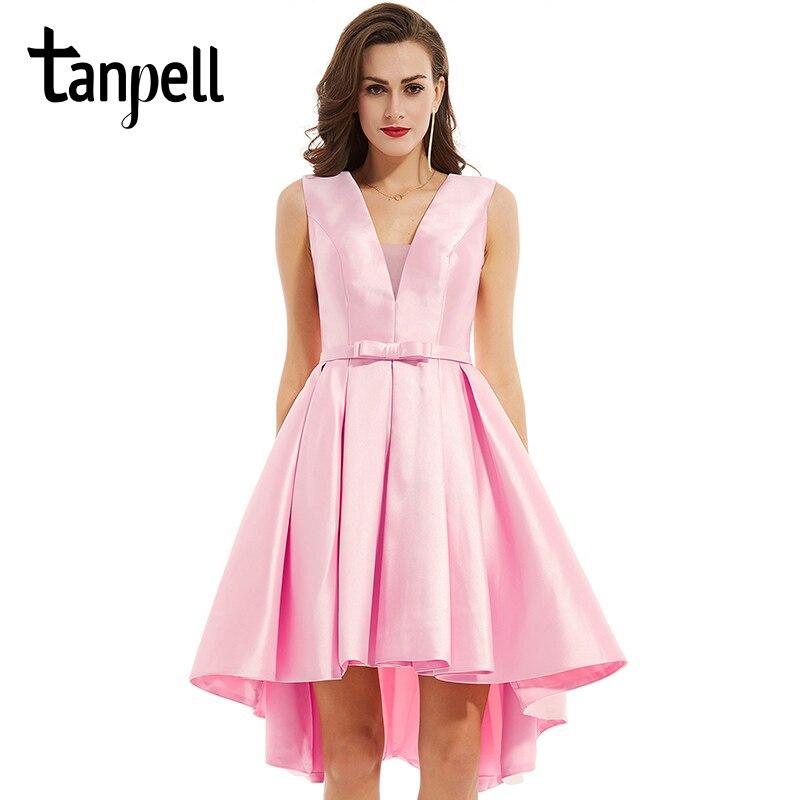 Cocktail Dresses - TakoFashion - Women s Clothing   Fashion online shop 4f1bcc890ad2