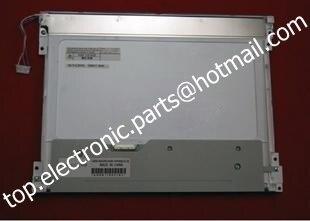Оригинал для 12.1 ''дюймовый LTA121C253F ЖК-модуль панели экран промышленного применения