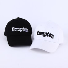 Baseball cap Compton skateboard brand snapback golf hats for men women hip  hop bone aba reta casquette de marque touca chapeu dcabab7f3e74