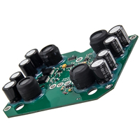 Fuel Injection Control Module For Dorman for Ford E 350 Super Duty FICM Board 6.0L 904 229 3C3Z12B599AARM 4C3Z12B599AARM