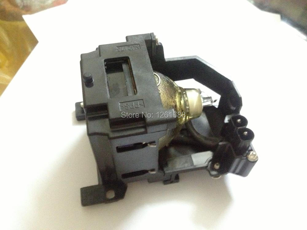 free shipping original DT00757 projector lamp for HITACHI ED-X12/ED-X15/ED-X20/ED-X22/MP-J1EF projectors цена