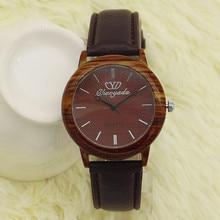 Chaoyada Brand Watches Women Luxury Quartz Women's Watches Colorful Ceramic Leather Band Elegant Dress Clock Montre Femme