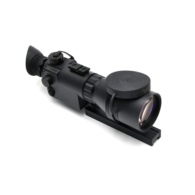 ATN Night Vision 3X50 Gen1 – Yökiikaritähtäin