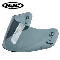100% original HJC hj 05 helmet visor model CS 14 CL12/CLY/CS12/FG12/SYMAX HJ05 hjc lens