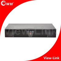 CWH NR1104 Full HD 1080P CCTV NVR 4CH 8CH NVR For IP Camera ONVIF H 264
