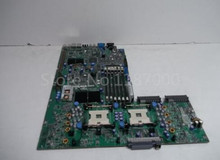 Motherboard for XC320 NJ023 PE2800 2850 well tested working