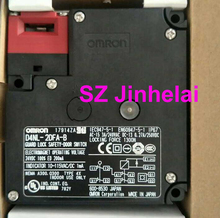 Buy omron safety switch and get free shipping on AliExpress.com on