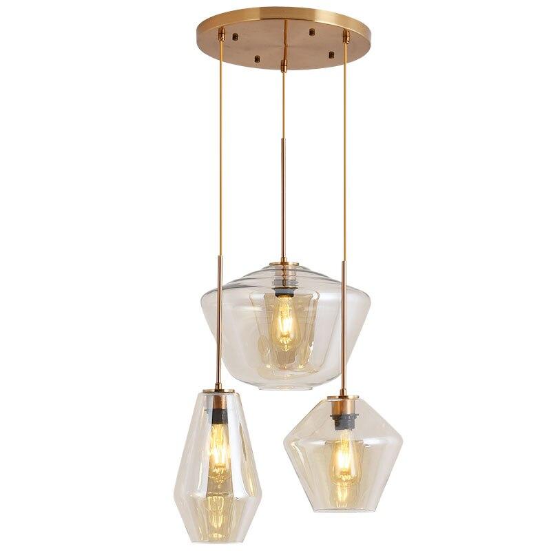 Lampara del Techo E27 Vintage Hierro Redonda Iluminacion Interior Led Pantalla Luz para Habitacion del Ni/ño Dormitorio