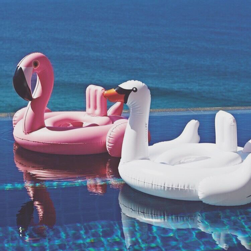 Inflateable Boats Reviews Online Shopping Inflateable Boats Reviews On