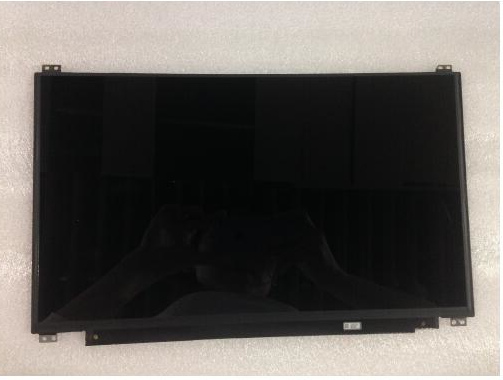 Original A+13.3 Laptop lcd led screen 3K Screen 3200*1800 LTN133YL04-P01 LTN133YL06-H01 LTN133YL06Original A+13.3 Laptop lcd led screen 3K Screen 3200*1800 LTN133YL04-P01 LTN133YL06-H01 LTN133YL06