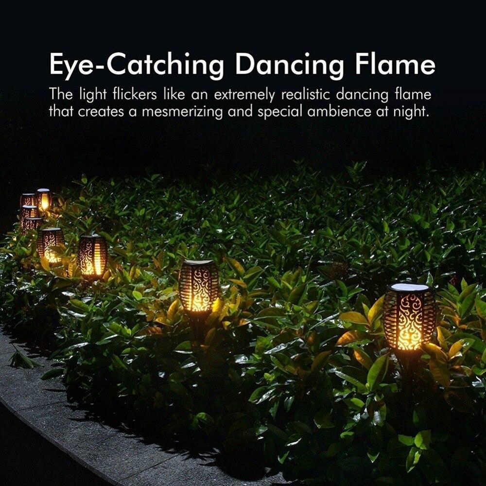 COCOZ-Solar-Garden-Light-Flickering-IP65-Waterproof-LED-Landscape-Light-Lawn-Lamp-Path-Lighting-Solar-Outdoor (3)