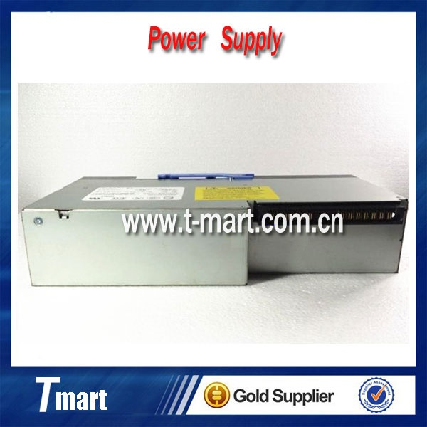 High quality server power supply for PE6650 7000245-0000 86GNR 900W,fully tested&working well power supply for pwr 7200 ac 34 0687 01 7206vxr 7204vxr original 95%new well tested working one year warranty