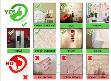 Nine Cats Wall Stickers Removable Vinyl Home DIY Nine Cats Wall Stickers Removable Vinyl Home DIY HTB1prDZHXXXXXaxXFXXq6xXFXXXU
