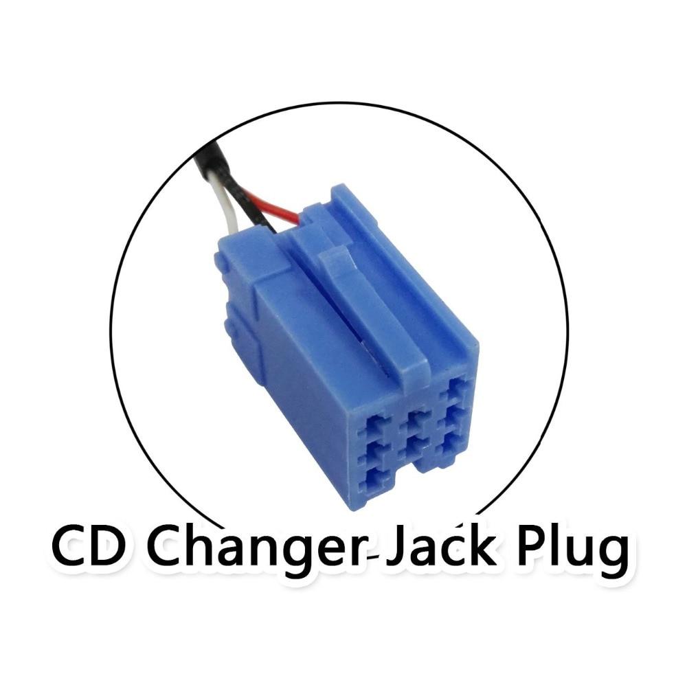 ipad wiring harness wiring diagram for you ipad wiring harness [ 1000 x 1000 Pixel ]