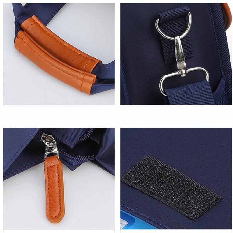 4f97fe2c9ae5 Luxury Brands Boy Girl School Bags Primary Book Bag Hot Sale Tutorial  Mochila Children Remediation Bag British Cram Pack P418-in School Bags from  Luggage ...