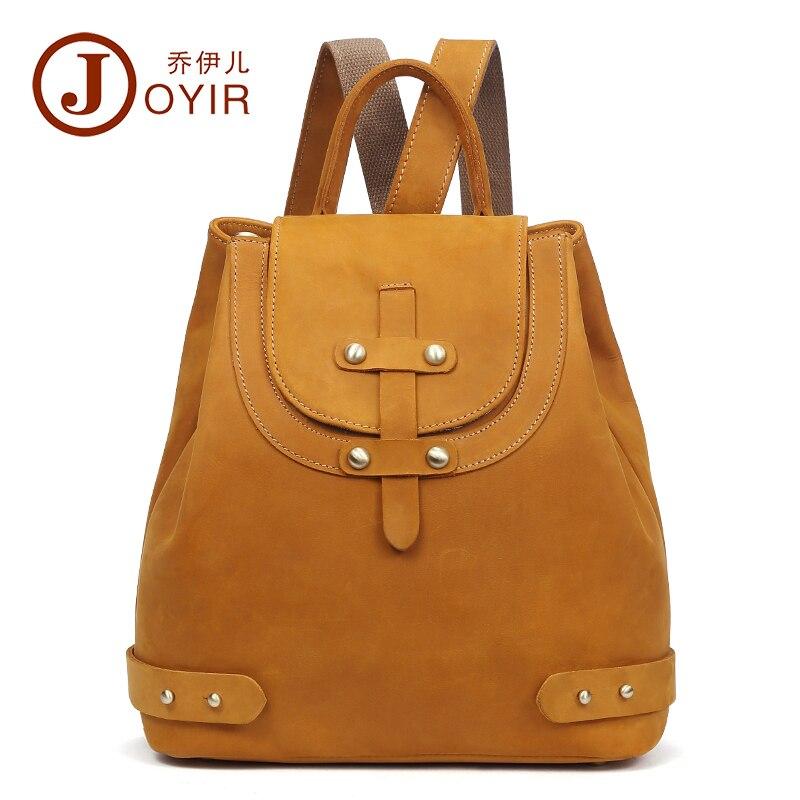 Мужской портфель Винтаж плеча теплые кожаные сумки через плечо из натуральной кожи мужская сумка