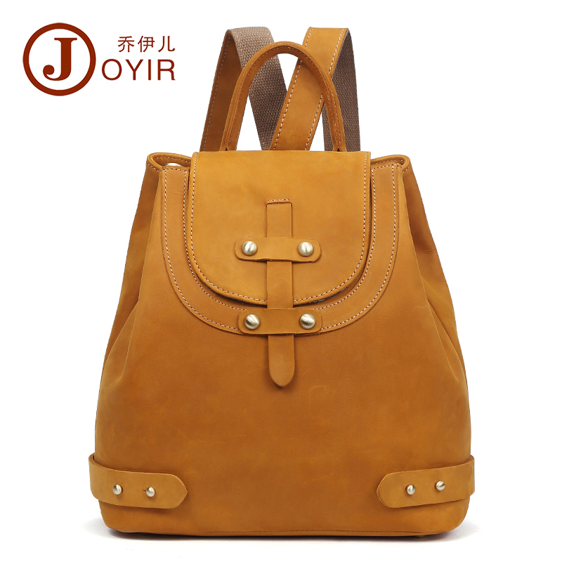 цена на men's briefcase vintage shoulder cowhide leather bags crossbody bags Real Genuine Leather men messenger bag