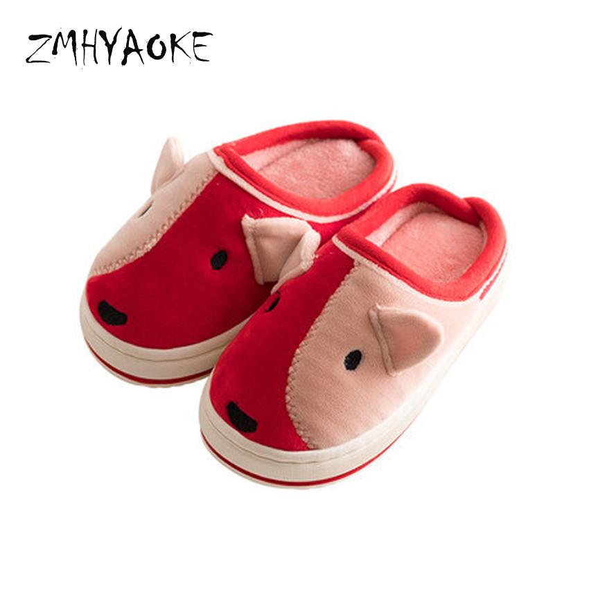 2017 New Page Girl Jelly Slipper Girls Shoes Children Shoes Princess Slipper Cartoon Savory Shoes Page