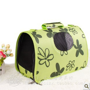 free shipping 16 patterns dog bag pet carrier dog home easy to clean rh aliexpress com diy home Doy Home Decor
