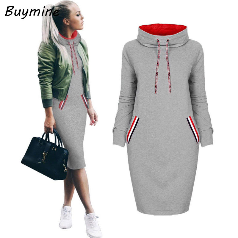 Online Get Cheap Sweater Dress Boots -Aliexpress.com | Alibaba Group