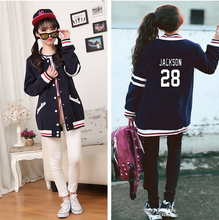 Kpop GOT7 Hoodie Long Section Baseball Uniform Jacket Sweatershirt K-pop got 7 Clothes Coat womens clothing sweatshirt harajuku