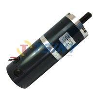 TGX60 Planetary Reduction Gear Motor DC 12V 30Rpm Big Torque Long Life Motor Diameter 60mm for DIY Parts