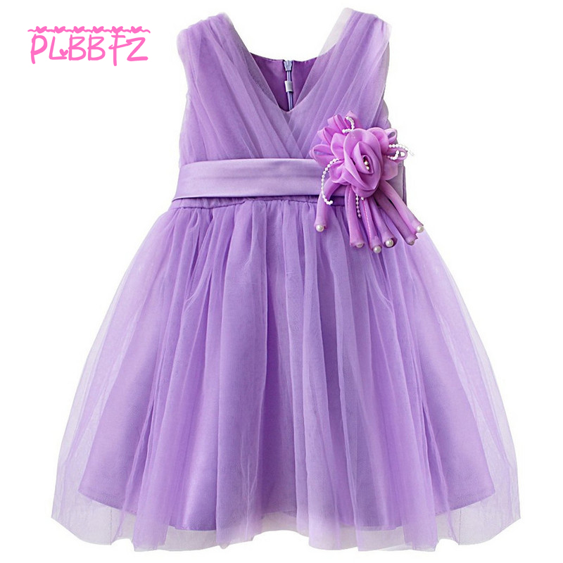 Aliexpress Buy Retail Tulle First munion Dresses