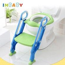 Детский горшок, Детский горшок для унитаза, детское сиденье для унитаза, детский стул, сиденье для унитаза, Детский горшок, тренировочный стул, писсуар для путешествий