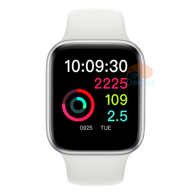 US $132 99 30% OFF|KT01 Bluetooth Smart Watch Connect Series 4 Smartwatch  Case for Men Women iOS iPhone 3 X Sony Huawei Android Phone Apple Watch  2-in