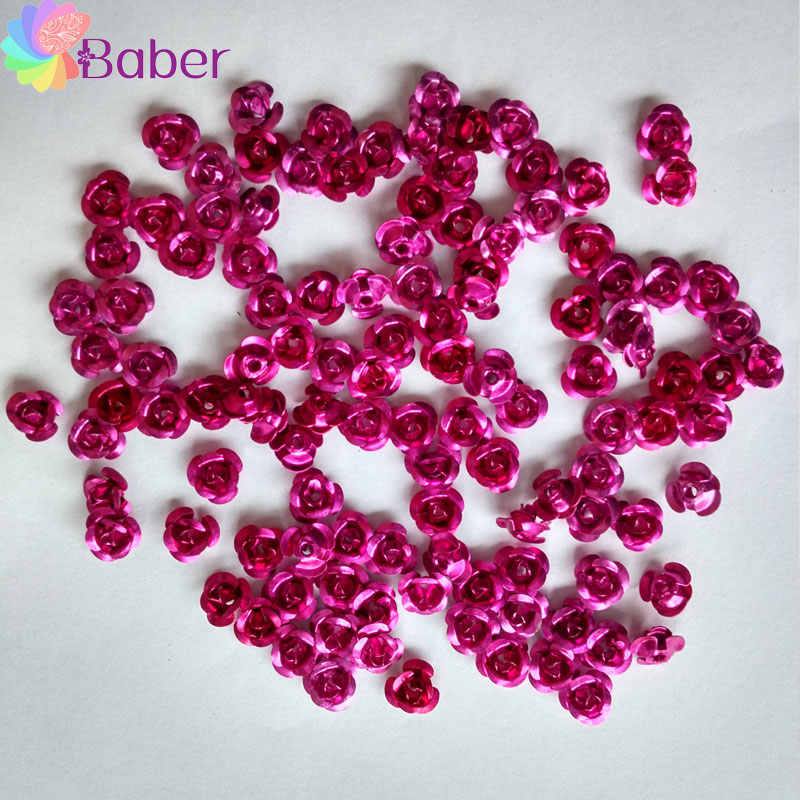 10pcs  Rhinestones Decorations for Nails Accessoires Glass Nail Design Nail Art Crystals 3D Strass Charms Gems DIY Supplies