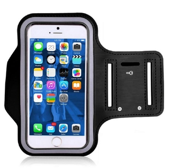 Gym Sport Armband Cases For Xiaomi iPhone 7 8 Plus Mobile Phone Armband Under 5.5 inch Phone Holder Bags Universal ArmBand Cover 1  Home HTB1prMpaizxK1Rjy1zkq6yHrVXao