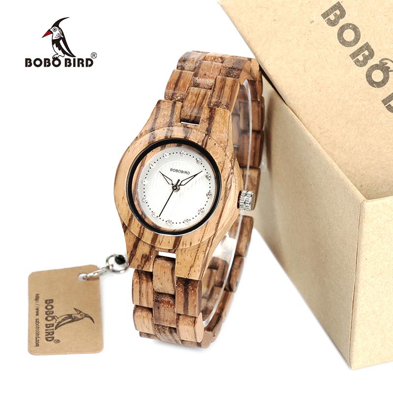 wooden watches for girls bobo bird (1)