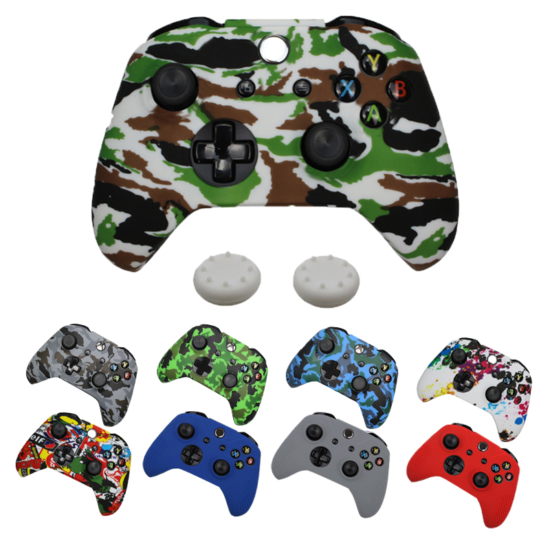 best gamepad analog stick near me and get free shipping - bjrjckce-56