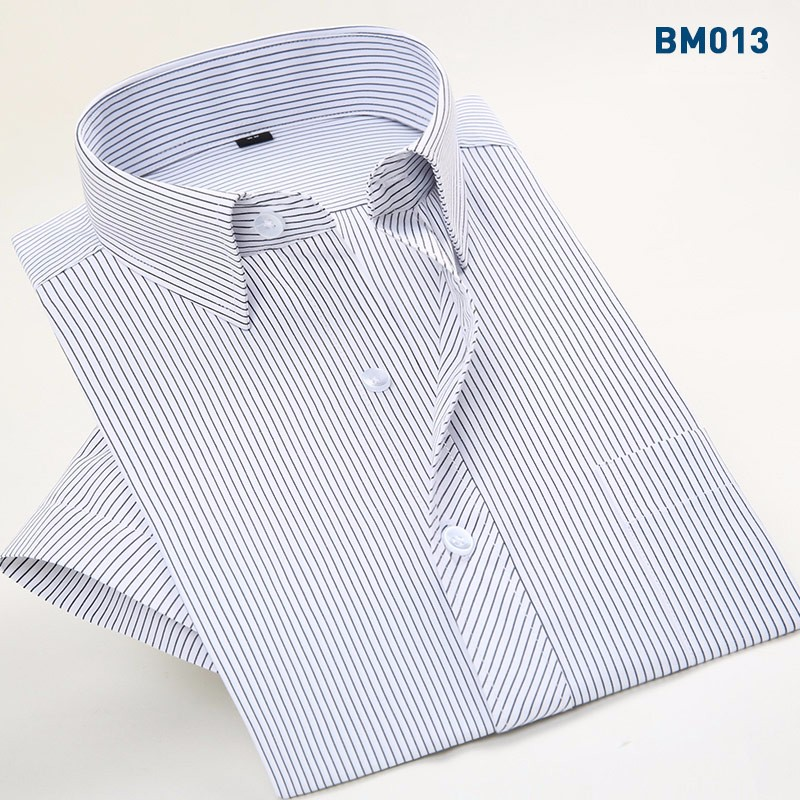 bm013