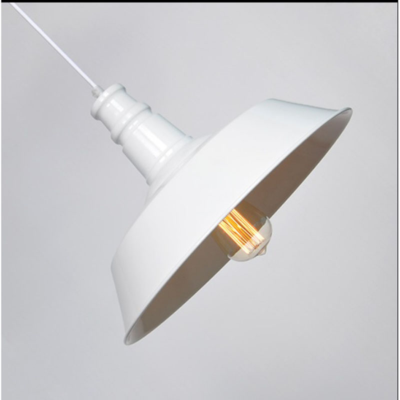 Retro personality loft American retro industry head cafe pot lid iron factory Pendant Lights warehouse restaurant GY98 lo1018 loft style iron pendant lamp creative industry restaurant bar cafe personality studio gear 2 head pendant lights
